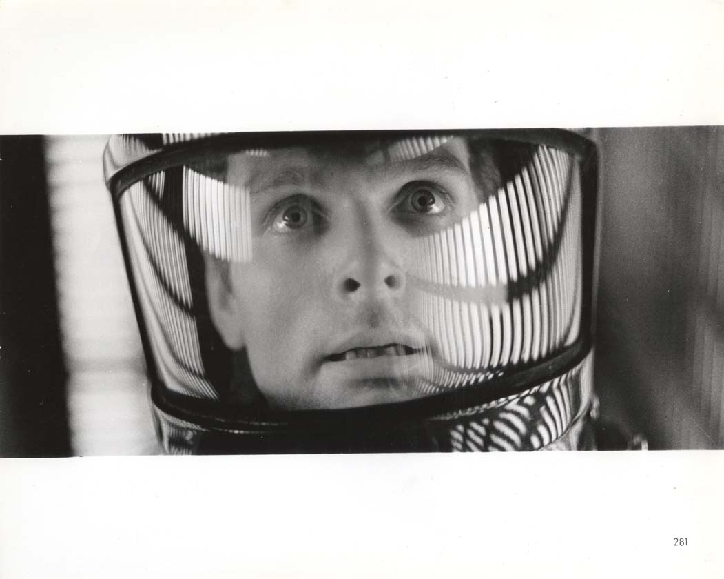 2001 A Space Odyssey Explained Daniel Jude S Blog
