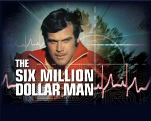 2011-11-17-six_million_dollar_man