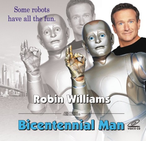 eng_bicentennial_man