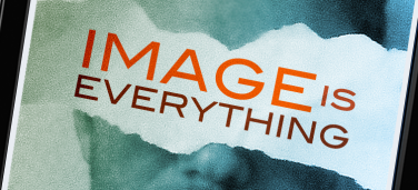 image-is-everything_rotator