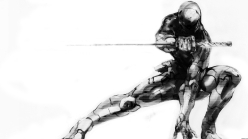 ninja-cyborg-wallchan-775483