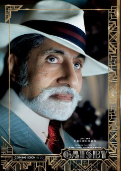movies-the-great-gatsby-amitabh-bachchan-meyer-wolfsheim