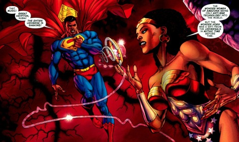 president-superman-12 (2)