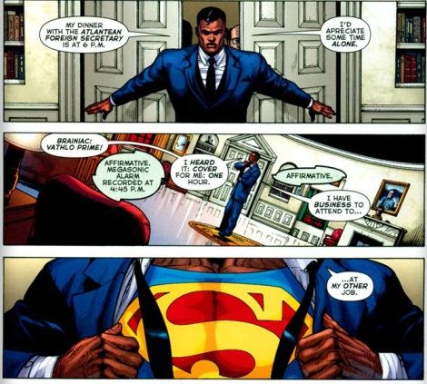 president-superman-3