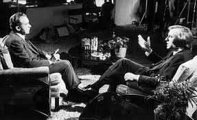 Frost & Nixon 2