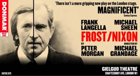 frost-nixon1 West End