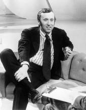 television-david-frost