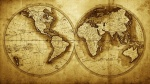 Old World (1)