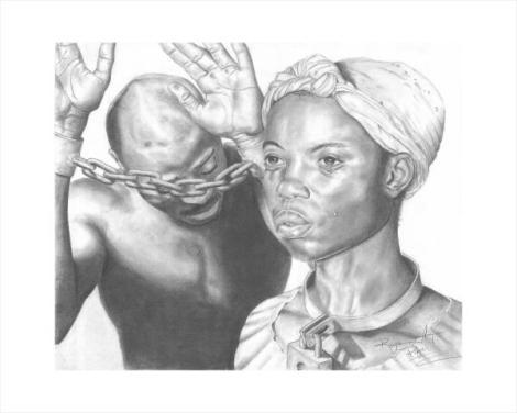 wretched-bonds-of-slavery-sandra-pryer