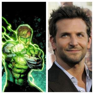 04-bradley-cooper-as-green-lantern-hal-jordan-dccu-fancasting-part-i