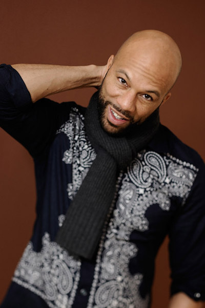 common-sundance-3