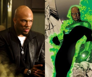 green-lantern-common