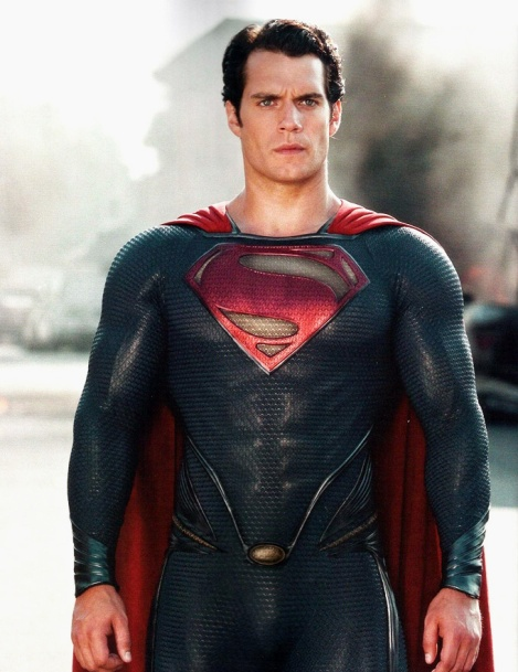 header-new-man-of-steel-featurette-with-more-footage