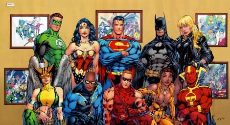 Justice-League-of-America-Vol.-2-7-2007