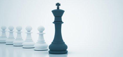 leadership-chess-1940x900_34115