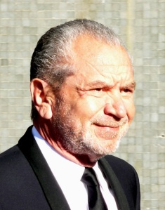 Sir_Alan_Sugar_at_the_BAFTA's_crop