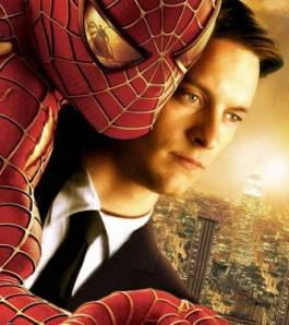 spiderman-et-peter-parker_36936_w460