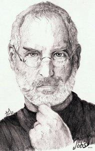 steve_jobs__second_portrait__by_1zanag1-d585mfy