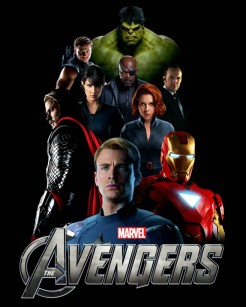 the_avengers_movie_portrait_by_batmanadik05-d4x97sd