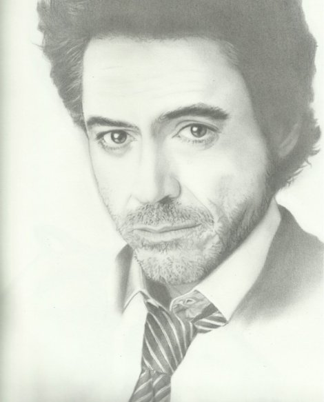 charcoal_portrait__robert_downey_jr__by_eymage-d68mpgo