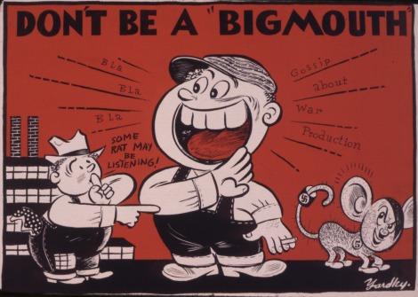 Don't_be_a_bigmouth_-_NARA_-_535386