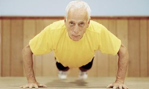 Older-man-exercising-001