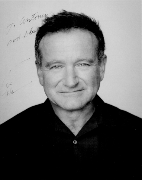 Pic-Robin-Williams