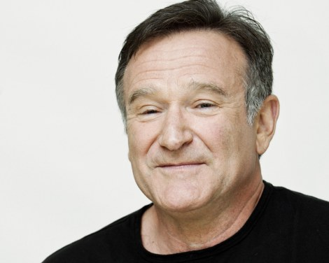 robin-williams-robin-williams-32089715-2798-2239