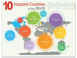 ten-happiest-countries-world-map-keynote-apple