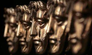 bafta-award-ceremony-trophies