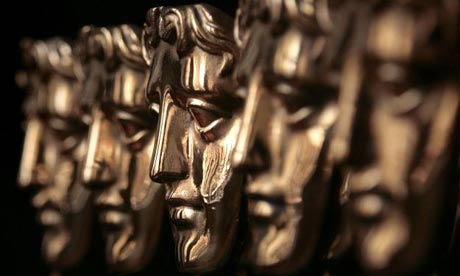 bafta-award-ceremony-trophies